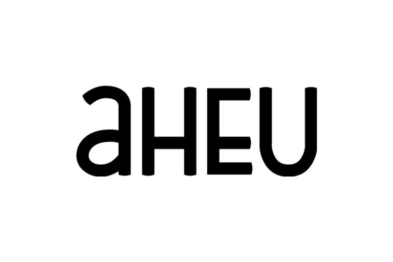 aHEU - Regionale Vermarktungsstrategien Logo