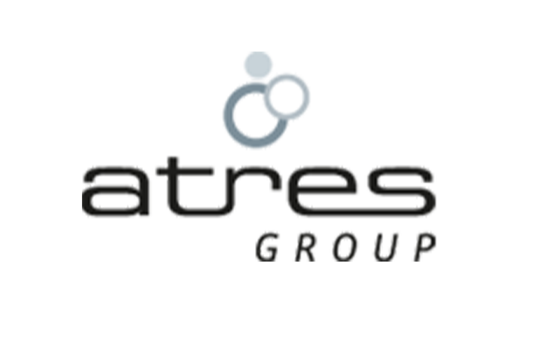 Atres Group Logo