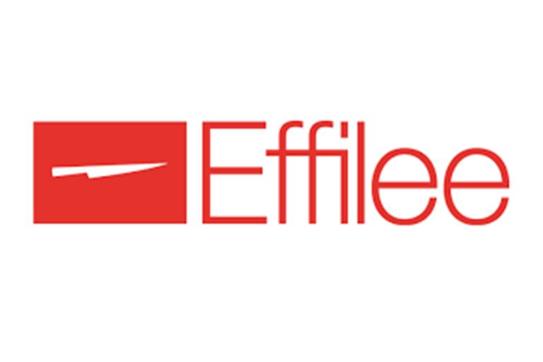 Effilee Logo