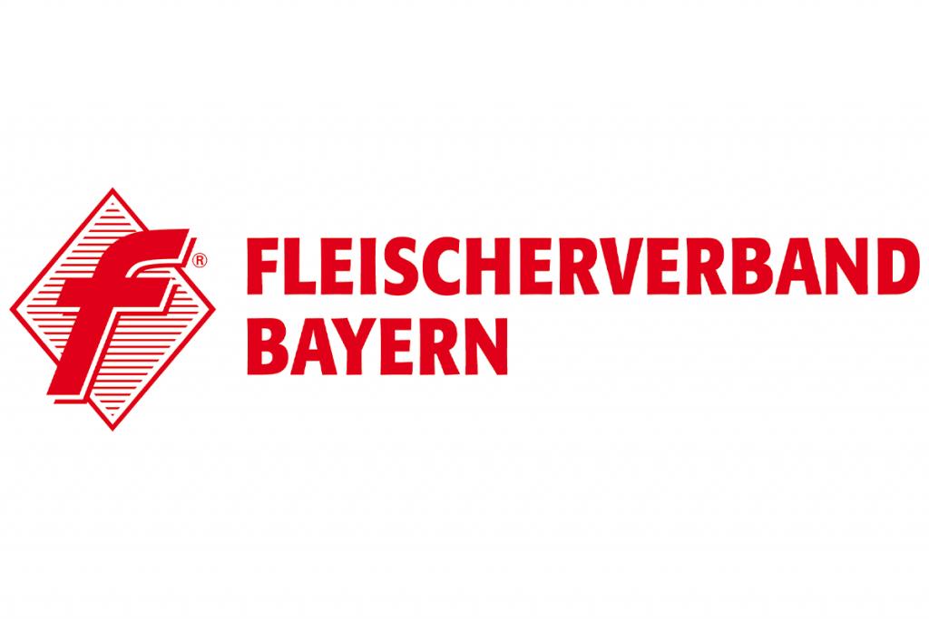 Fleischerverband Bayern Logo