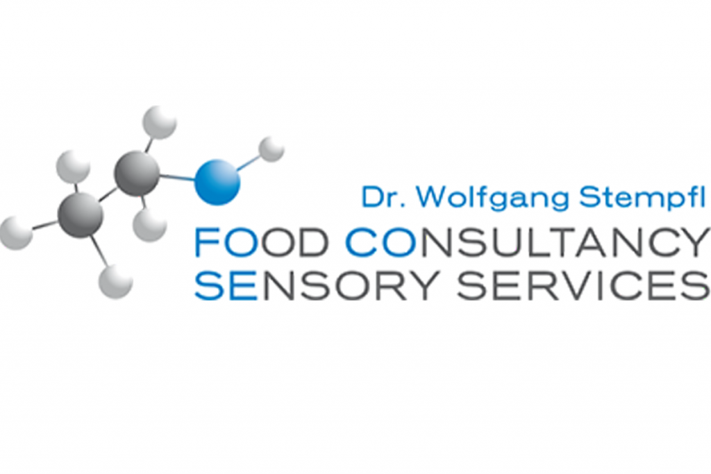 focose Dr. Wofgang Stempfl Logo
