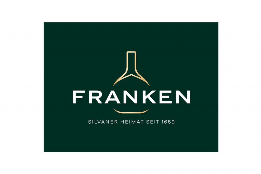Fränkischer Weinbauverband e.V. Logo