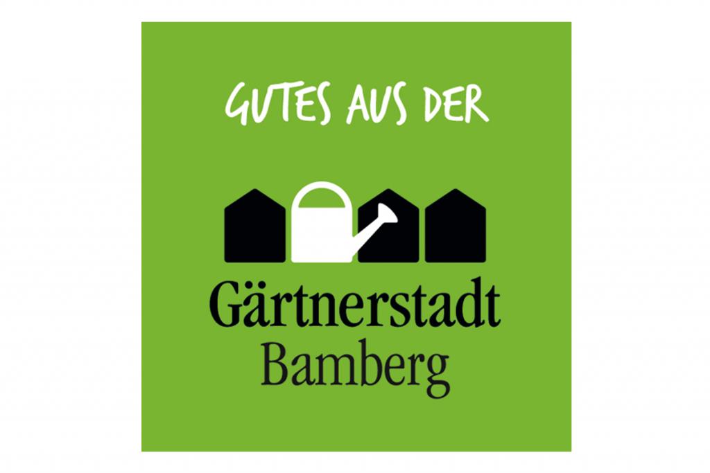 Interessensgemeinschaft Bamberger Gärtner e.V. Logo