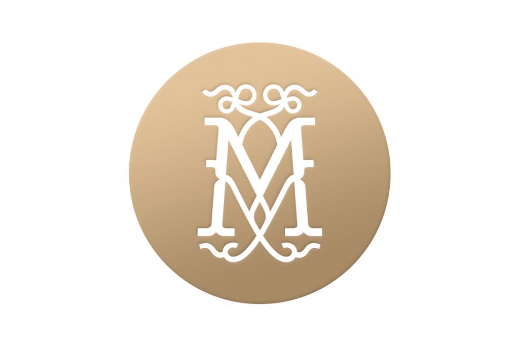 Murnau Werdenfelser Fleischhandel Logo
