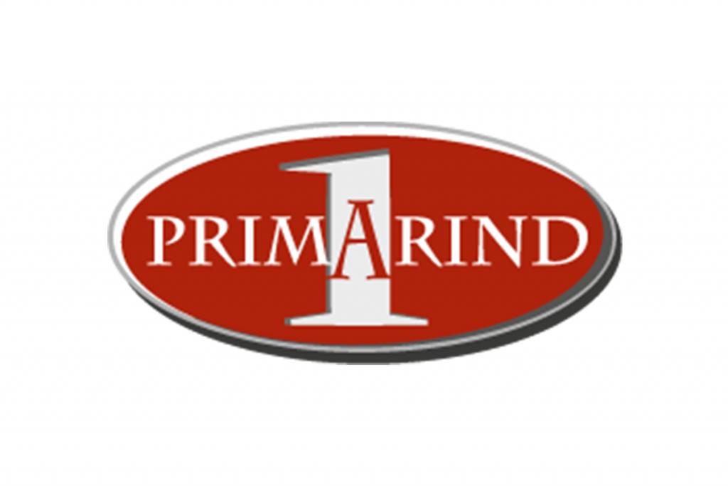 Prima Rind Logo