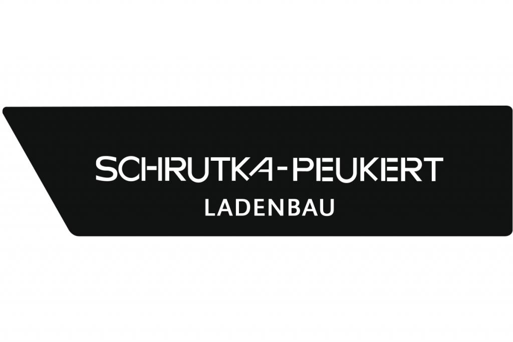 Schrutka-Peukert Ladenbau Logo