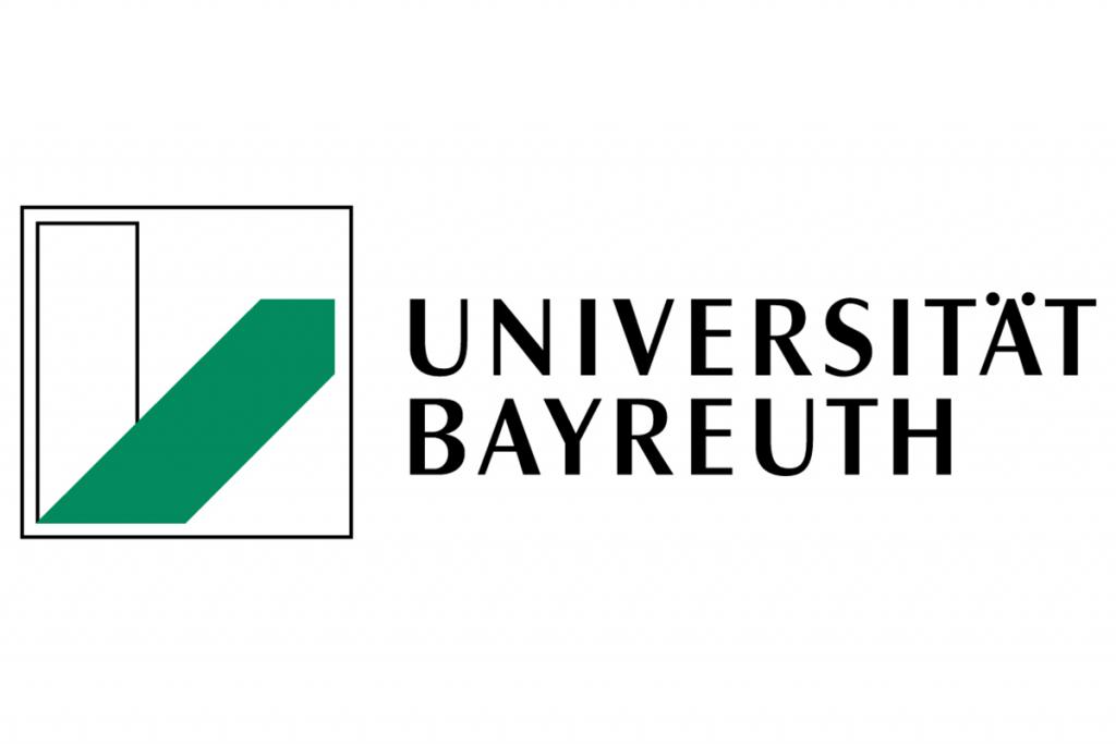 Universitaet Bayreuth Logo