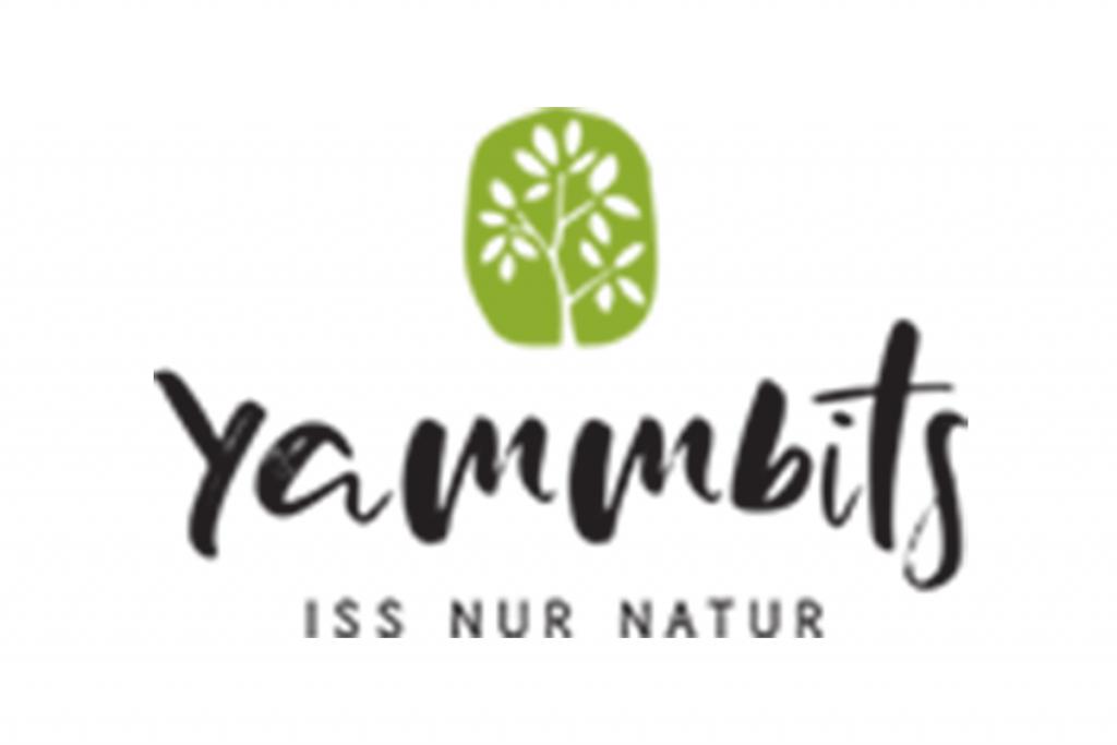 Yammbits Logo
