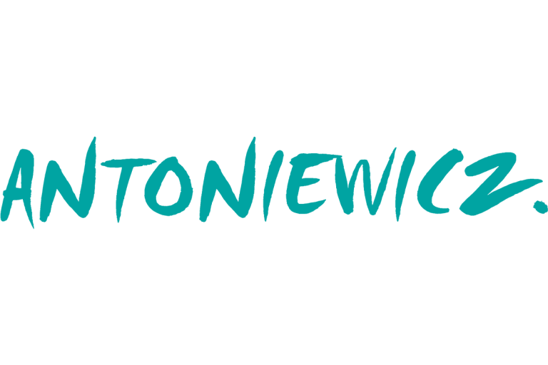 Antoniewicz Logo