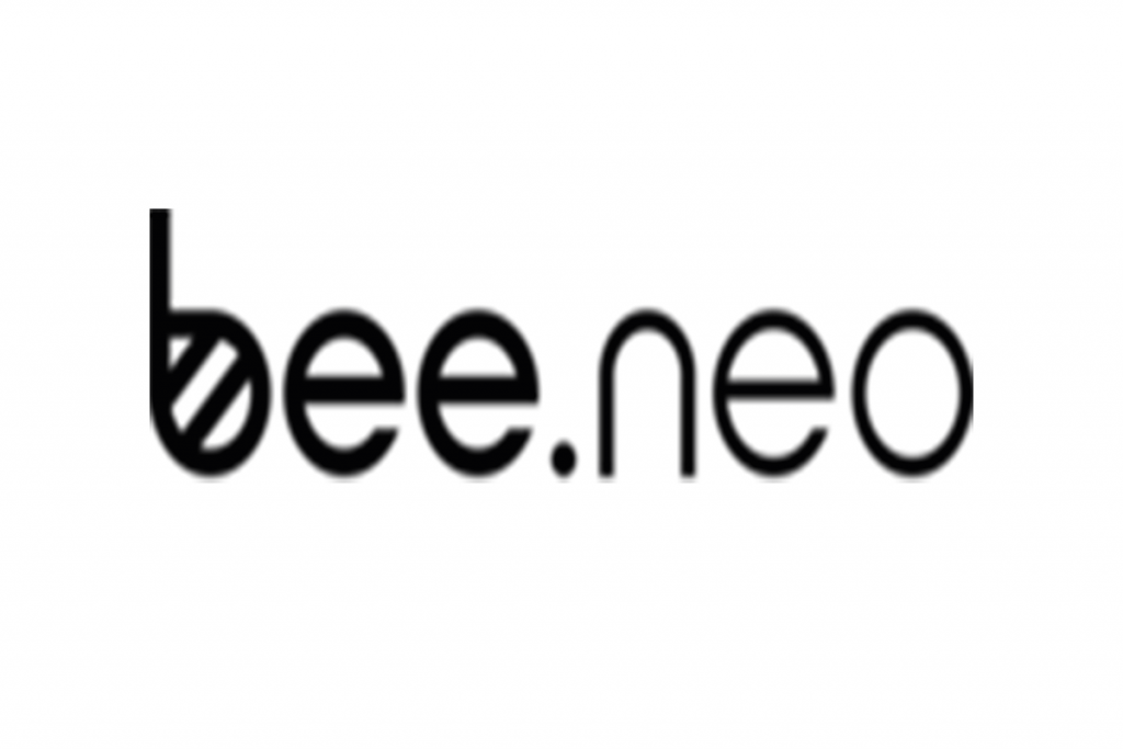 beeneo Logo