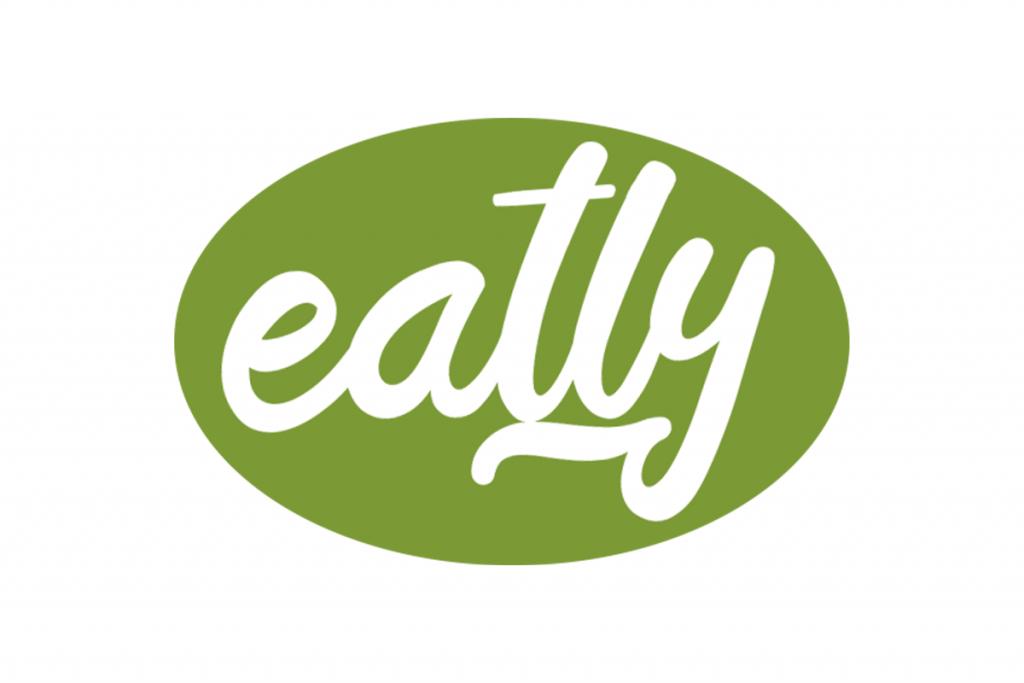 ealty Logo