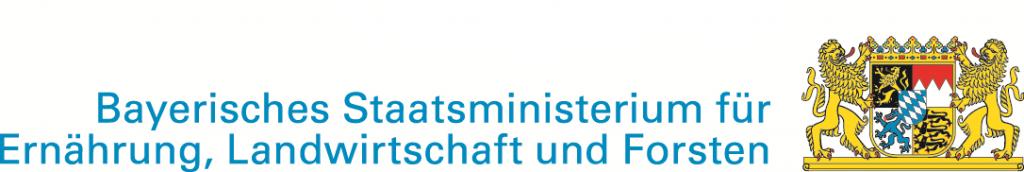 Logo Stmelf