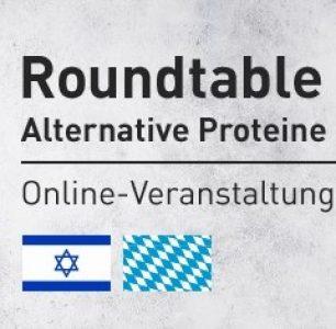 Header Roundtable2