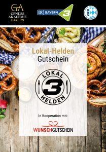 RZ_Motiv_Restaurantgutschien_v06