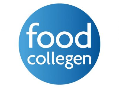 foodcollegen